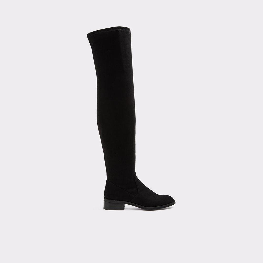 Araecia Over The Knee Boot - $120