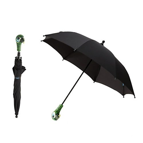 Parrot Umbrella for Kids - $99.99