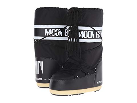 Tecnica Moon Boot - $99.95 | VEGAN