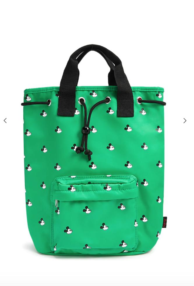Mickey Mouse Bucket Bag - $24.90 | $19.92 On Sale