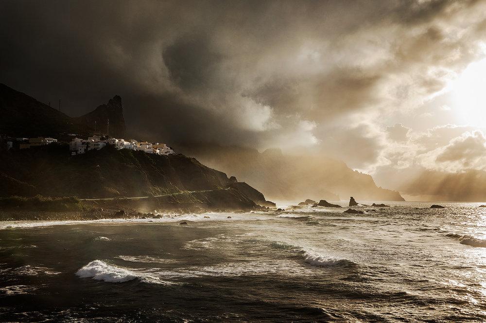 Igor-Seascape.jpg