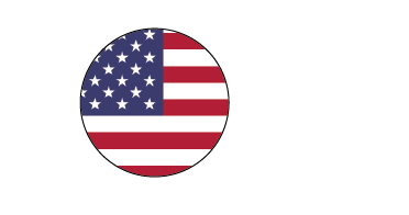 american icon.png