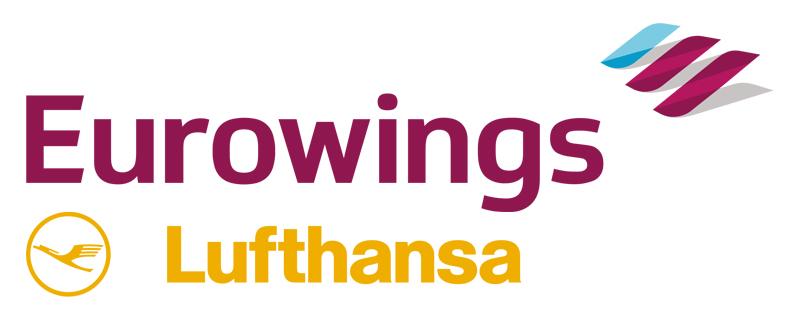 eurowings germanwings.jpg