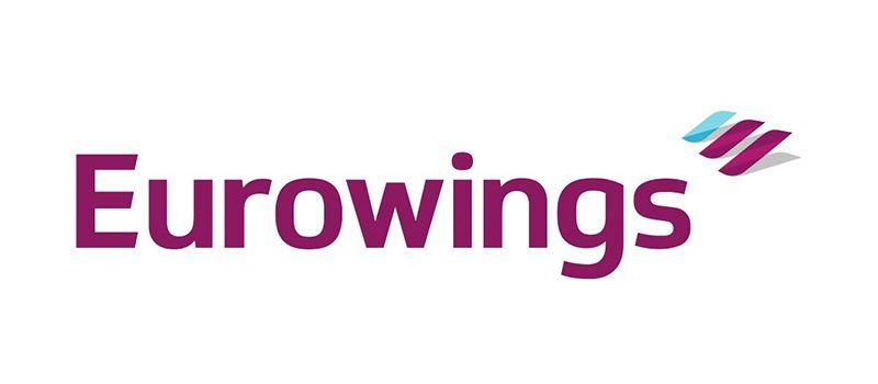eurowings.jpg