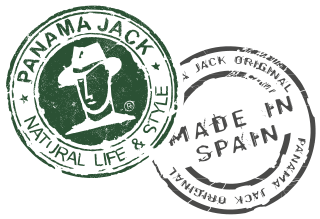 logo-panama-jack.png