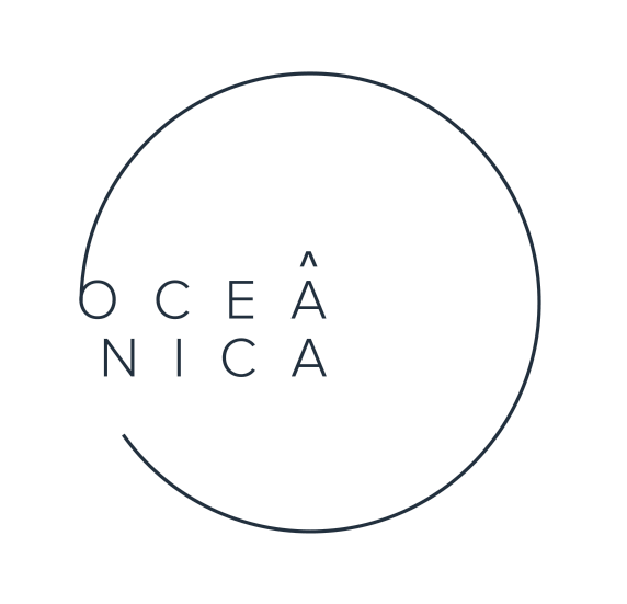 Oceânica Photography
