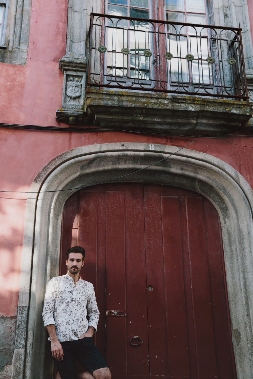 Fashion-Editorial-Edghe-Store-Oceanica-Studio-Porto-6.jpg