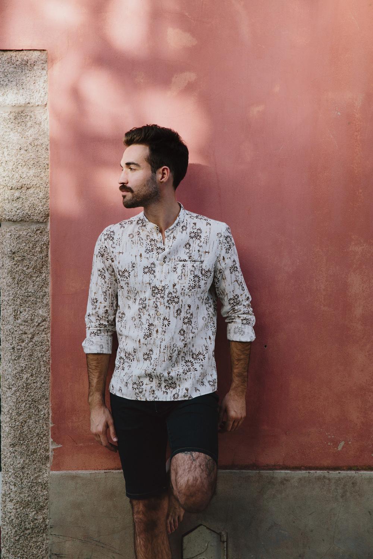 Fashion-Editorial-Edghe-Store-Oceanica-Studio-Porto-9.jpg