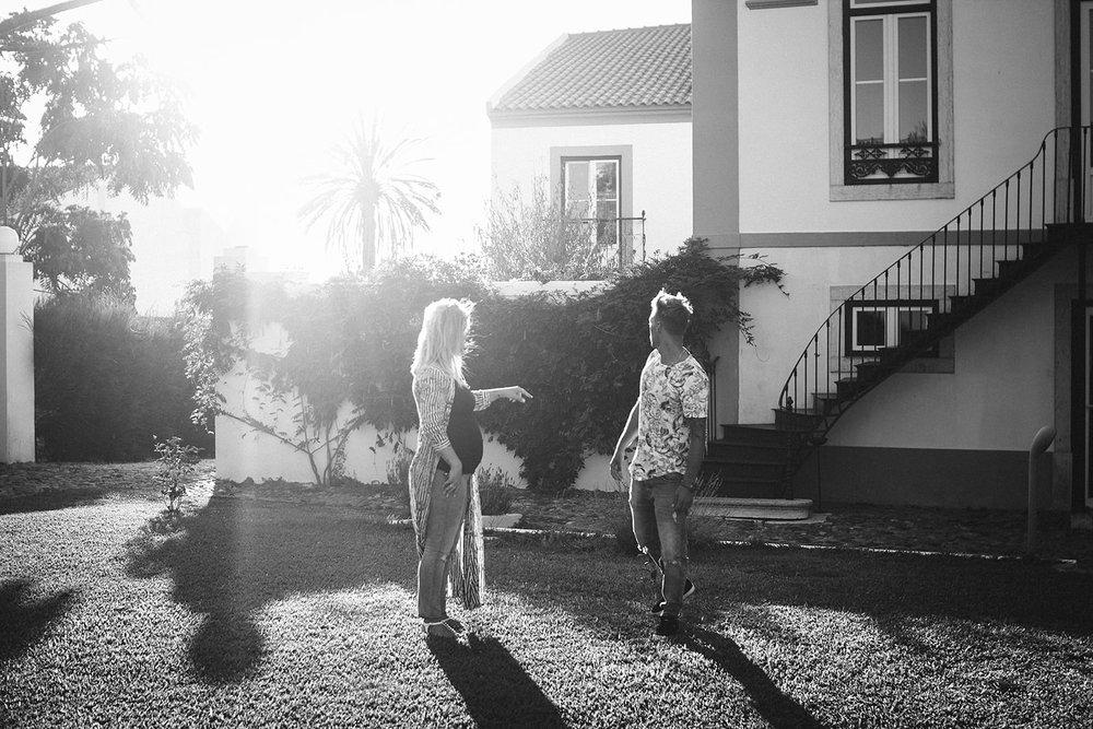 Casamento-Marta-e-Bruno-Sessão-Namoro-9.jpg