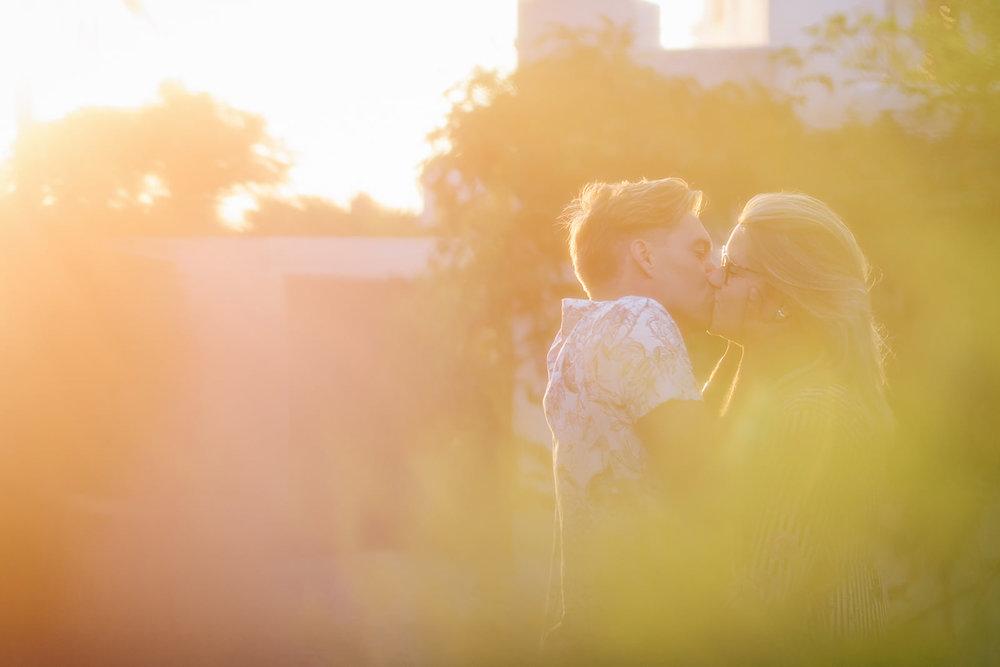 Casamento-Marta-e-Bruno-Sessão-Namoro-127.jpg