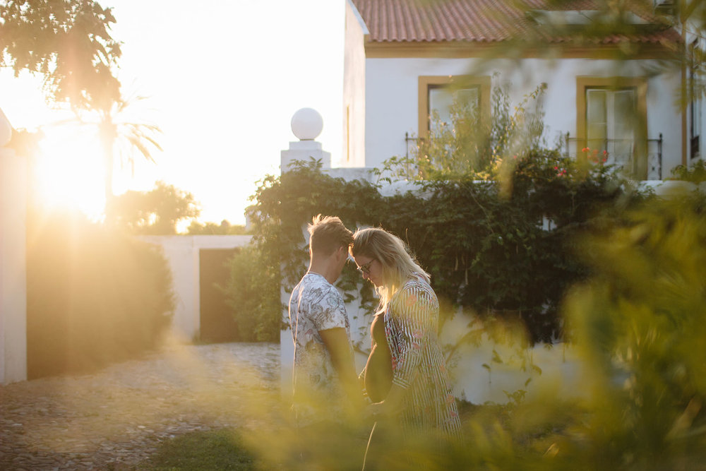 Casamento-Marta-e-Bruno-Sessão-Namoro-129.jpg