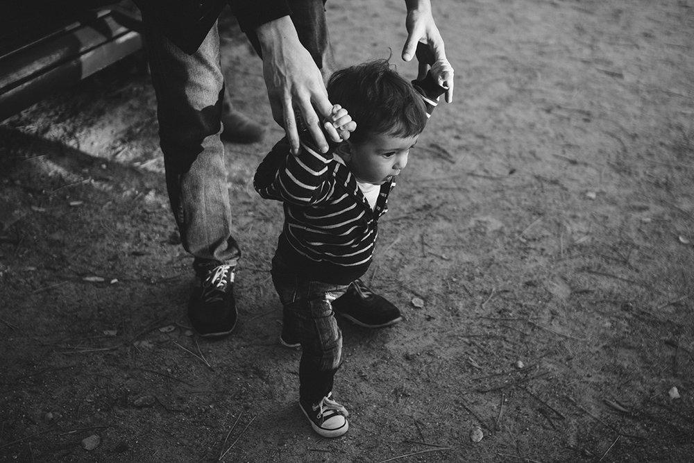 Fotógrafos de família Portugal