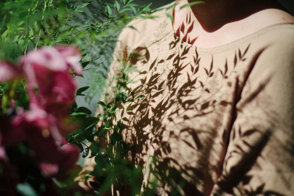 Jardin-Depoque-Oceanica-8.jpg