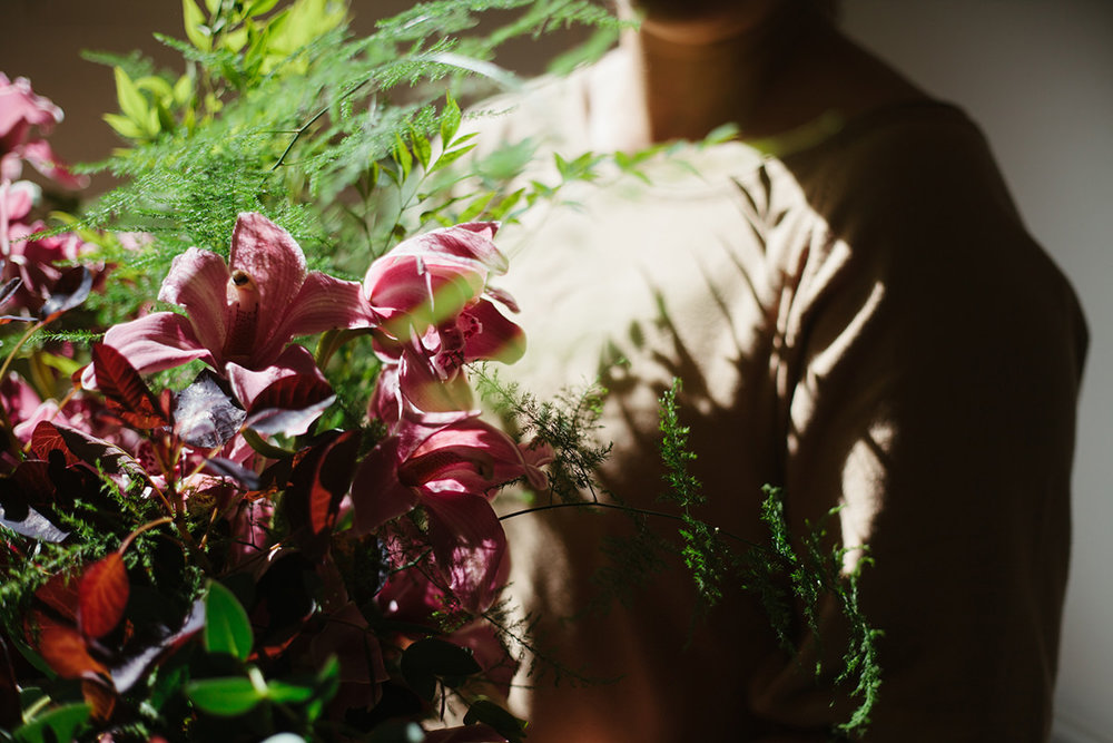 Jardin-Depoque-Oceanica-10.jpg