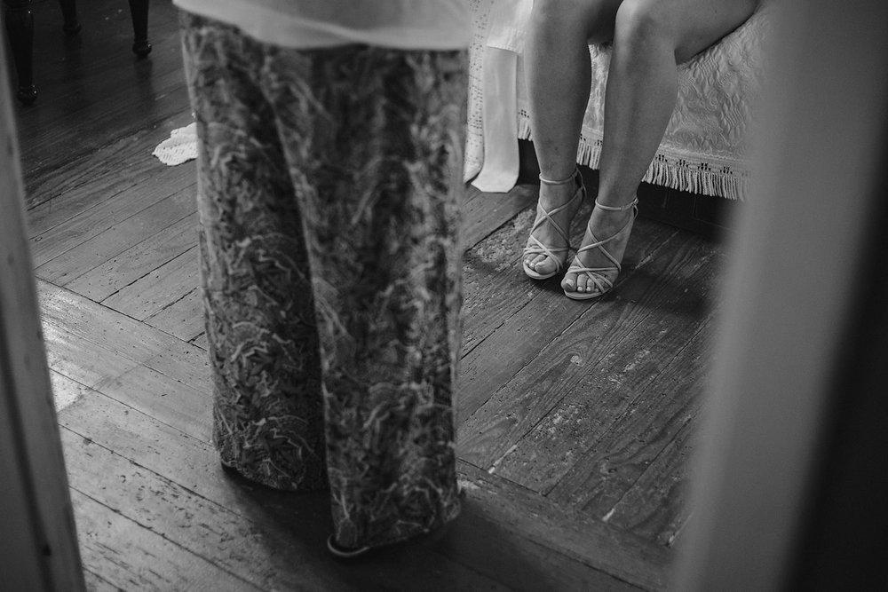 Casamento-Joana-Philippe-37.jpg
