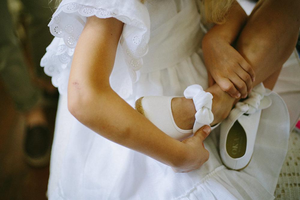 Casamento-Joana-Philippe-88.jpg