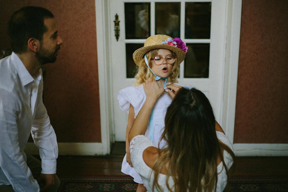 Fotografos casamento no Porto