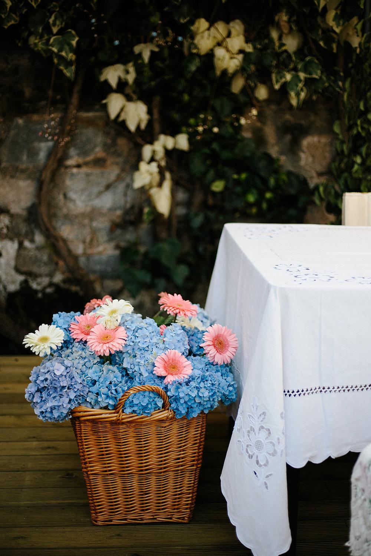 Casamento-Joana-Philippe-140.jpg