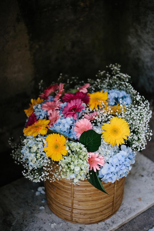 Casamento-Joana-Philippe-141.jpg