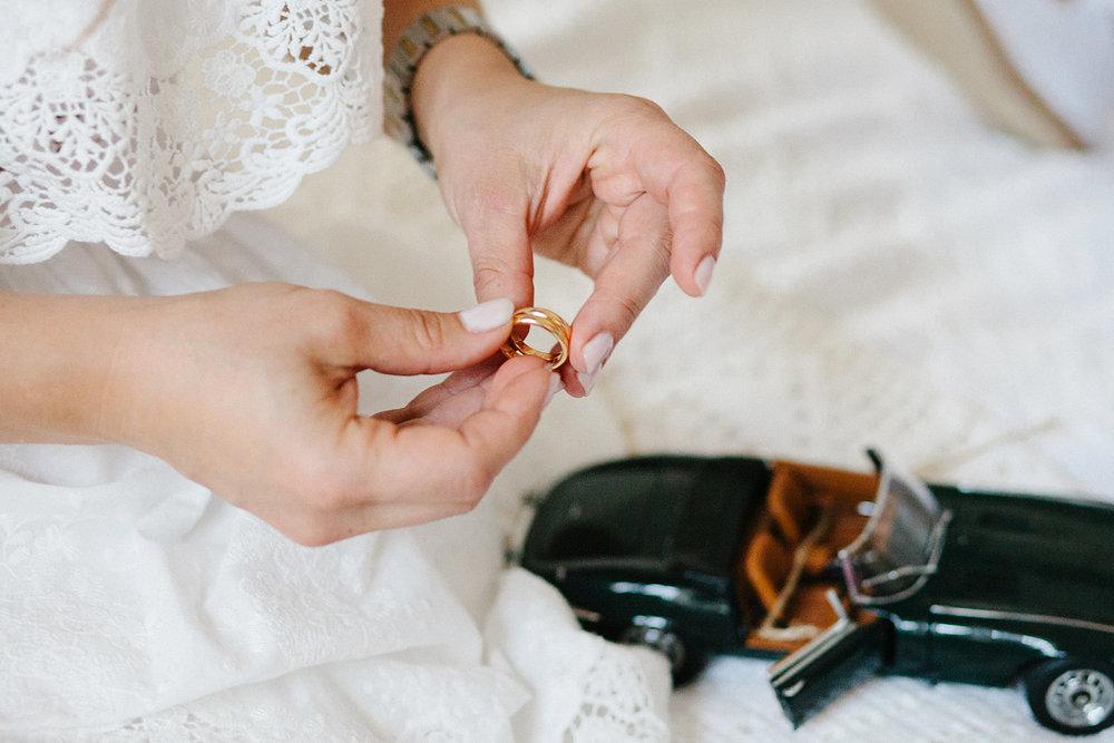 Casamento-Joana-Philippe-171.jpg