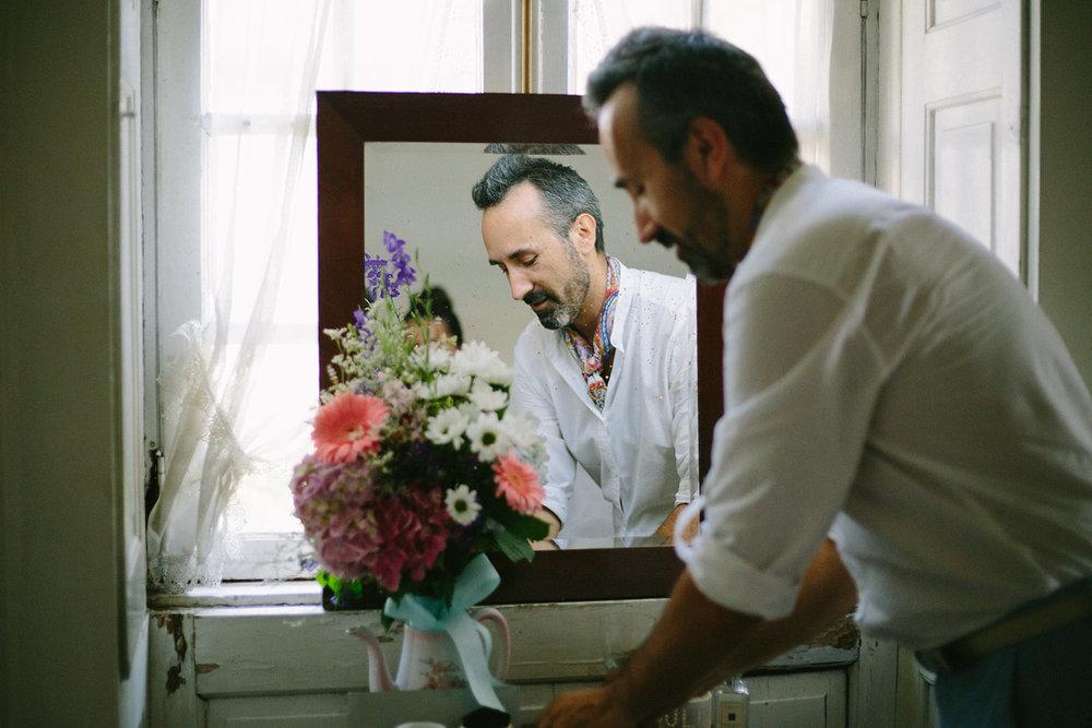 Casamento-Joana-Philippe-203.jpg