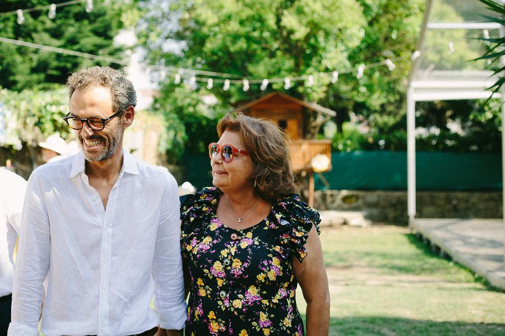 Casamento-Joana-Philippe-302.jpg