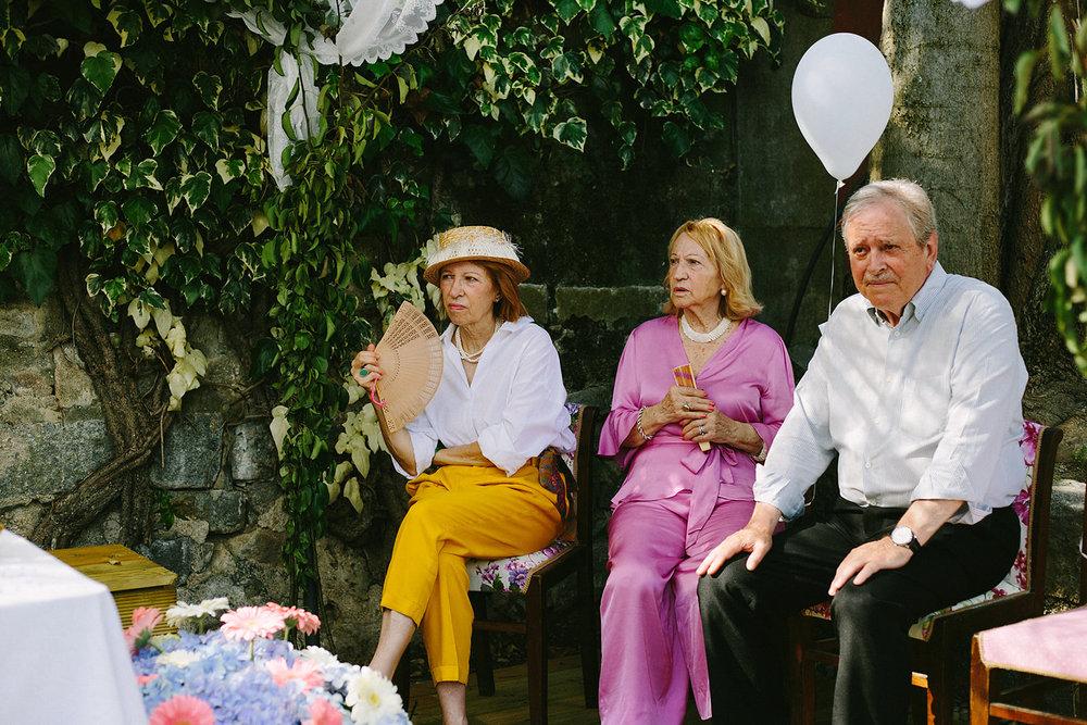 Casamento-Joana-Philippe-290.jpg