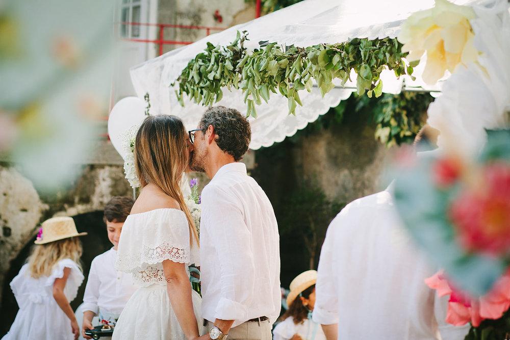 Casamento-Joana-Philippe-348.jpg