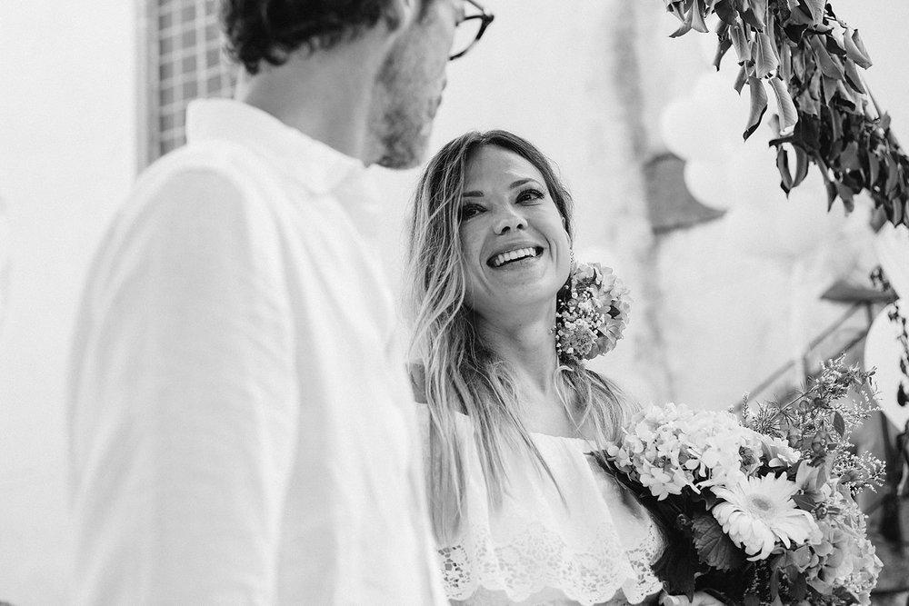 Wedding photos in Porto