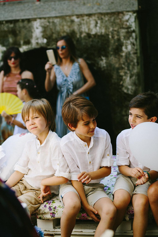 Casamento-Joana-Philippe-381.jpg