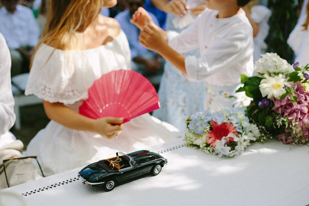 Casamento-Joana-Philippe-401.jpg