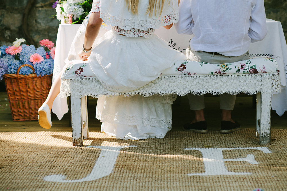 Wedding photographers in Porto