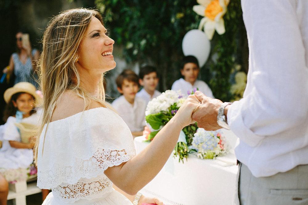 Casamento-Joana-Philippe-415.jpg