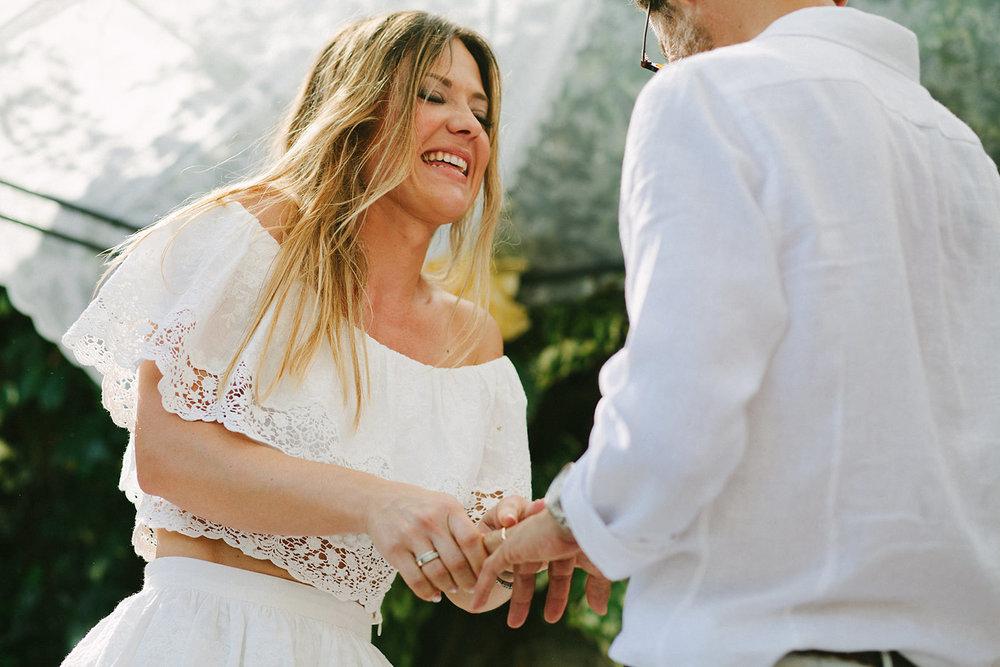Casamento-Joana-Philippe-433.jpg