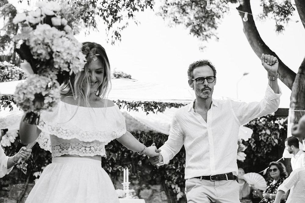 Casamento-Joana-Philippe-486.jpg