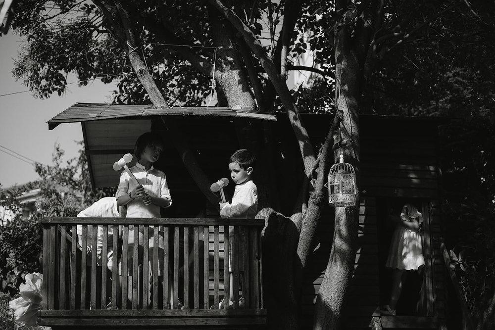 Casamento-Joana-Philippe-573.jpg