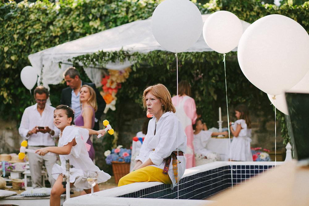 Casamento-Joana-Philippe-737.jpg