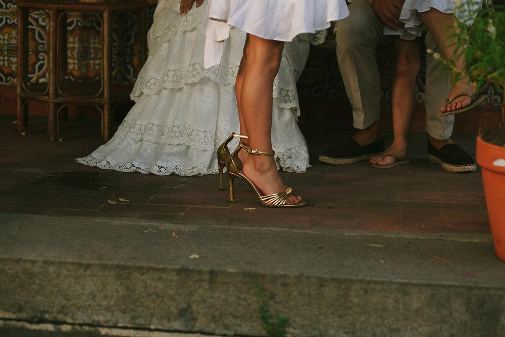 Casamento-Joana-Philippe-829.jpg