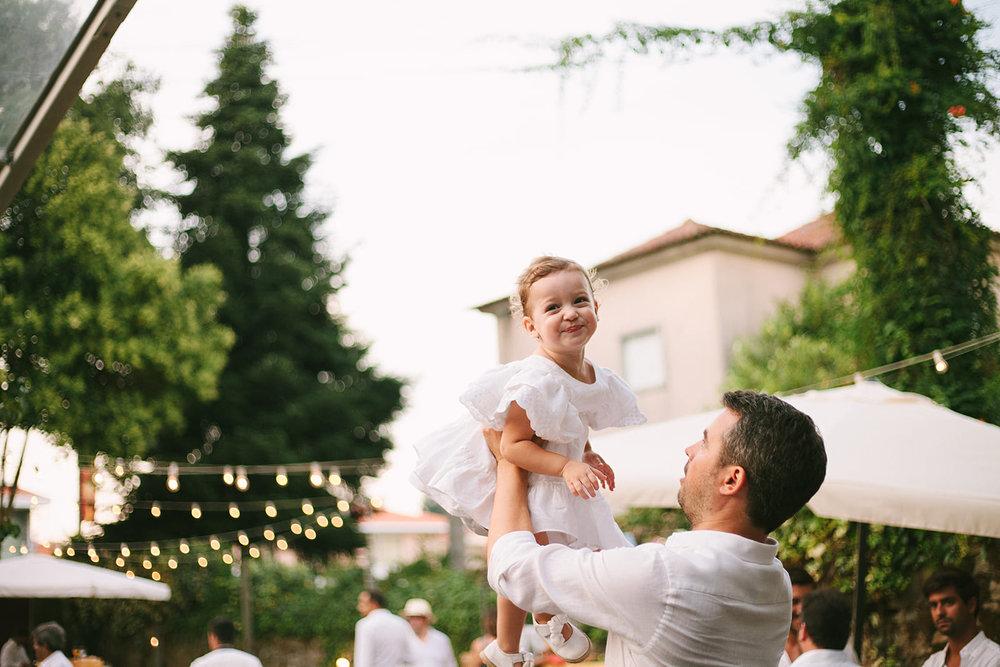 Casamento-Joana-Philippe-910.jpg
