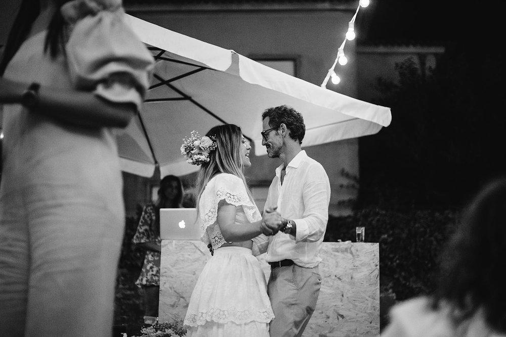 Casamento-Joana-Philippe-1008.jpg
