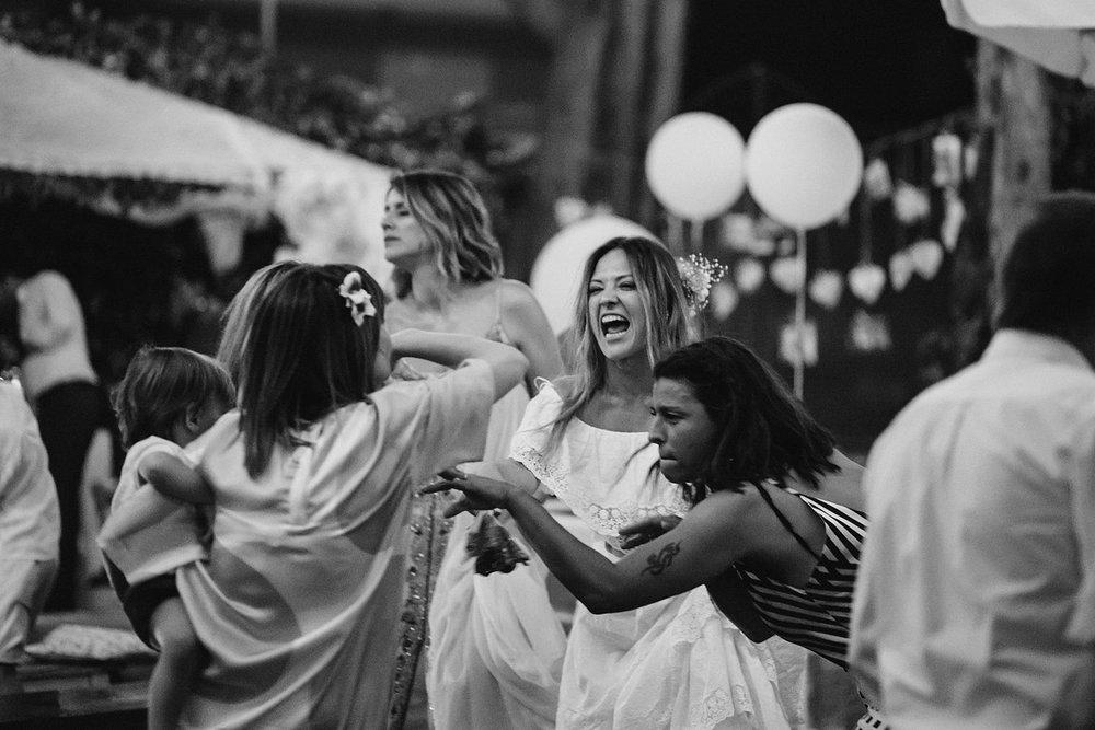 Casamento-Joana-Philippe-1018.jpg