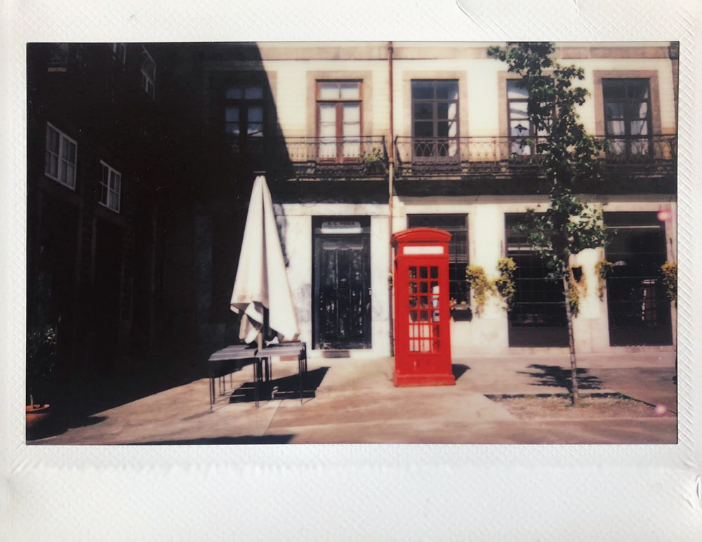 Wedding-Photographers-Portugal-Instax-Wide-3.jpg