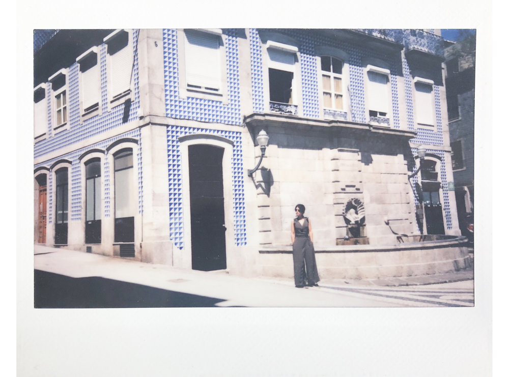 Wedding-Photographers-Portugal-Instax-Wide-2.jpg