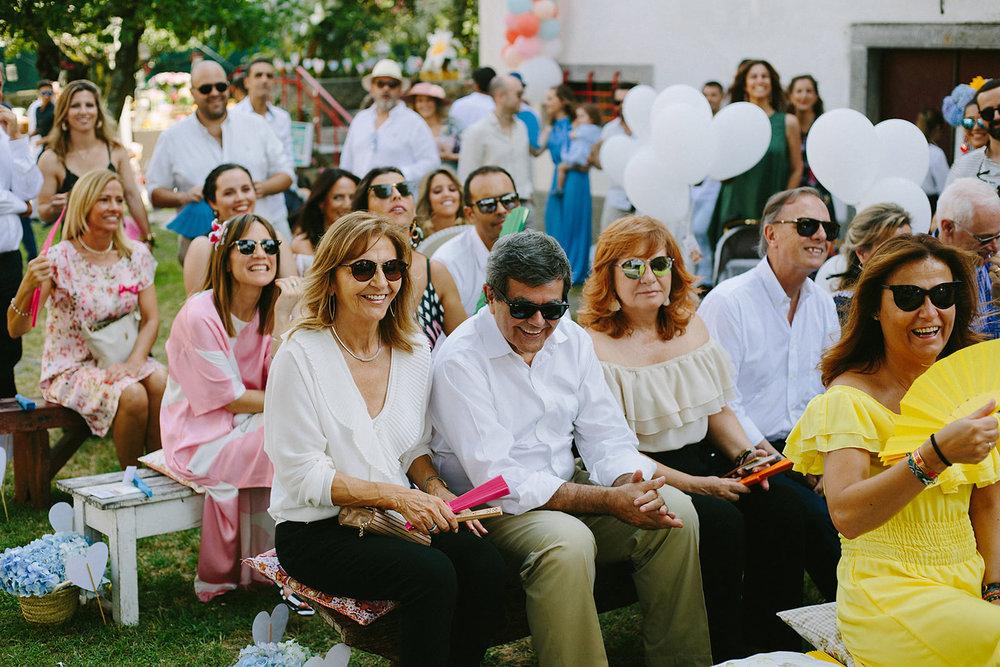 Casamento-Joana-Philippe-411.jpg