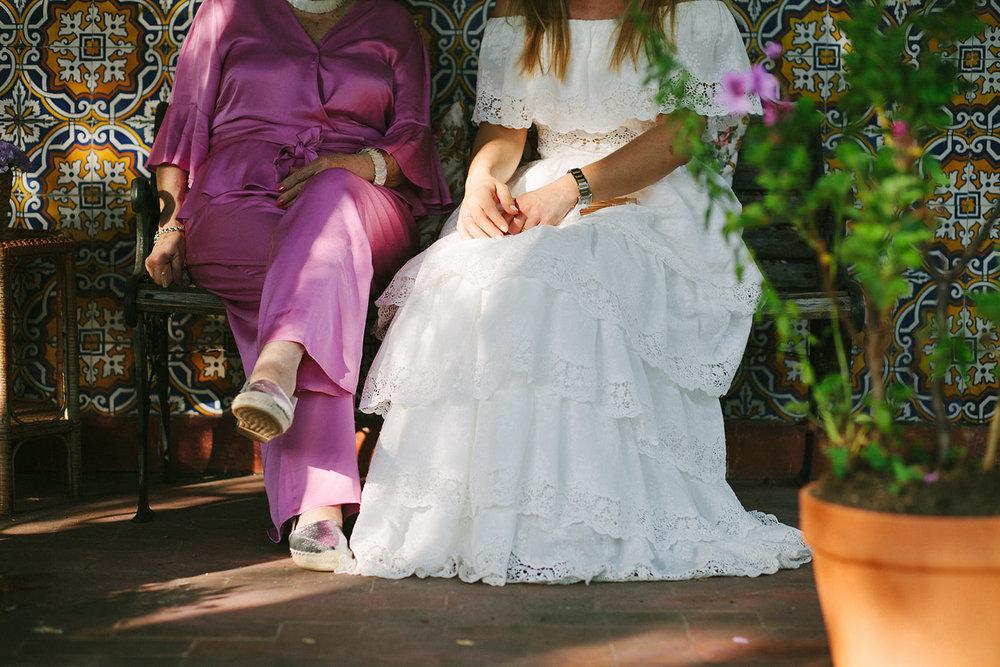 Casamento-Joana-Philippe-660.jpg