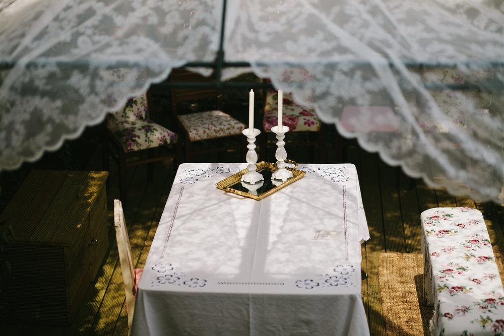 Fotografia de Casamento no Porto