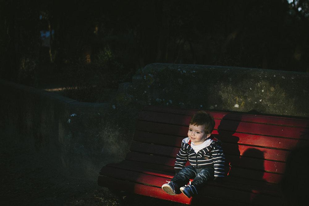 sessão-de-familia-porto-portugal-exterior-parque
