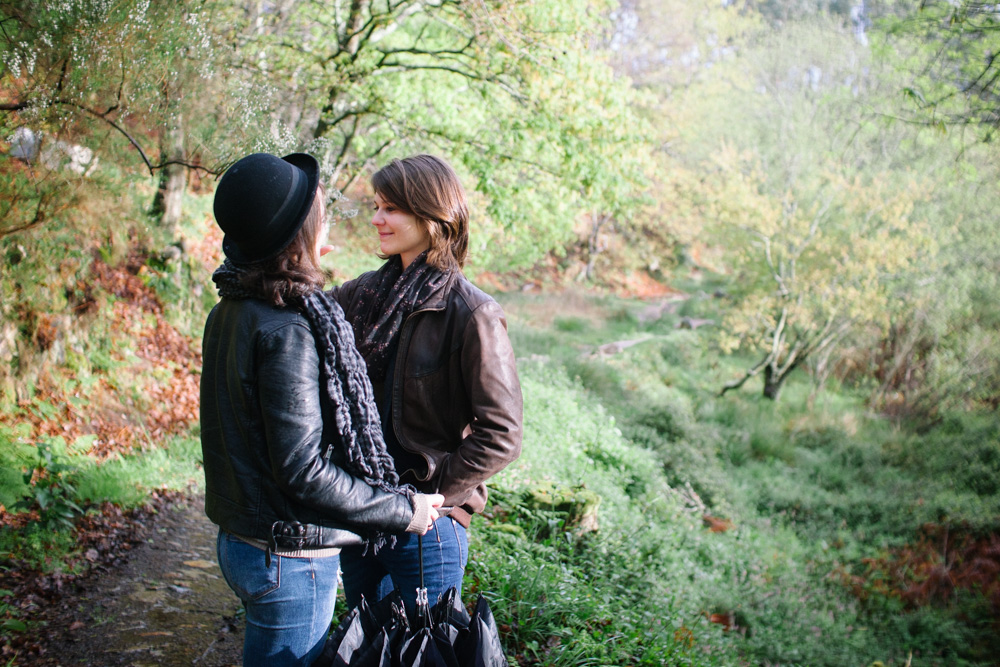 Wedding-Photographers-Portugal-Lesbian-Couple-Session-30.jpg