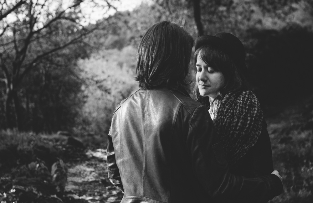 Wedding-Photographers-Portugal-Lesbian-Couple-Session-33.jpg