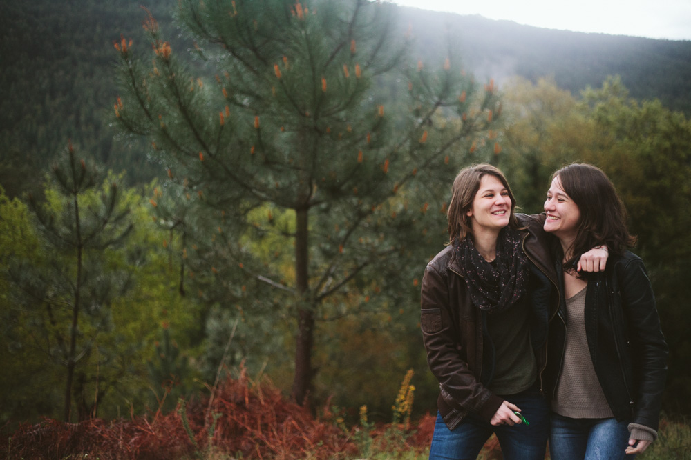 Wedding-Photographers-Portugal-Lesbian-Couple-Session-47.jpg